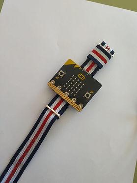 IMG-20200414-WA0065 (1).jpg