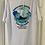 Thumbnail: Singing Reel Charters 2020 Image UV performance  short sleeve T-shirt