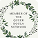 Queer Doula Network Member