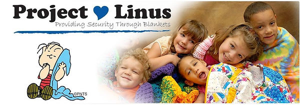 Project Linus.jpg