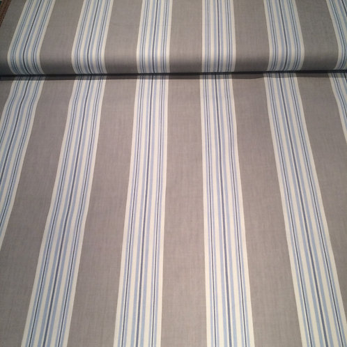 Dano Grey Blue