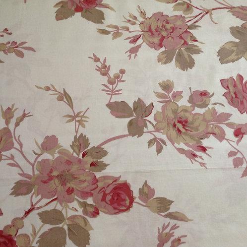 Manon Ivory Pink