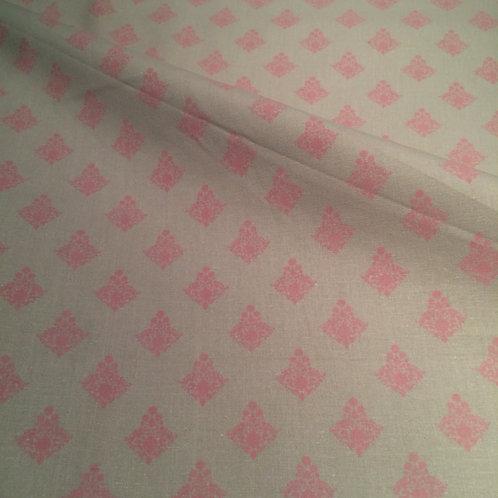 Ratna Beige Pink
