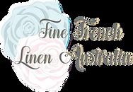 Fine French Linen Australia