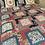 Thumbnail: French Quarter Quilt Kit
