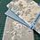 Thumbnail: Helena Blue Value Pack