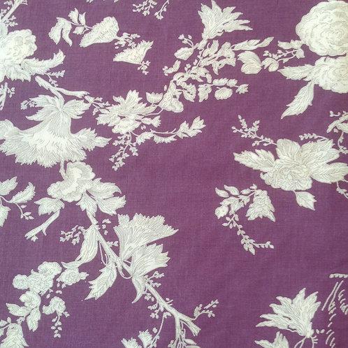 Satya Purple Beige