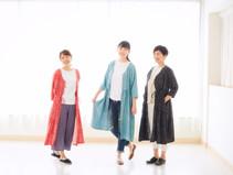 本日7/22よりkokochi-e販売スタートいたします!