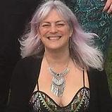 Committe Member - Benita Coates