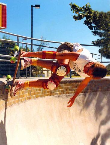 Skateworld Gold Coast - Noel F.jpeg