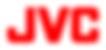 JVC-Logo.png