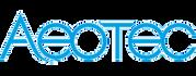 Aeotec-logo.png