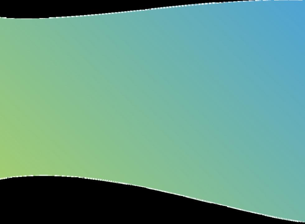 shape2-color.png
