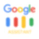 google-assistant-logo-png-4.png