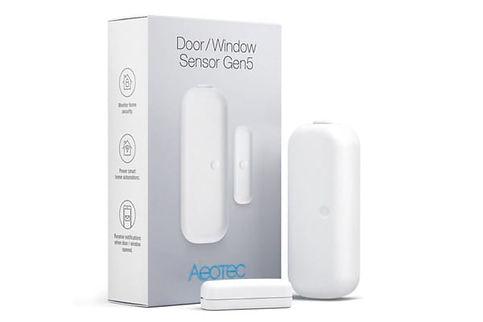 Aeotec Door Sensor Gen5