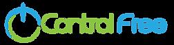 ControlFree-logo.png