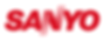 sanyo-vector-logo.png