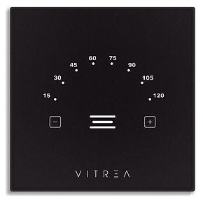 Vitrea VPro panel