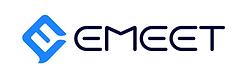 eMeet logo