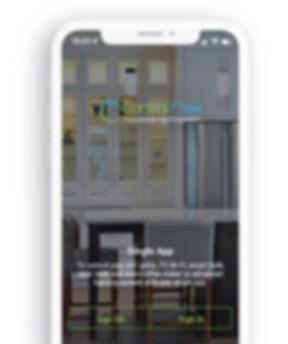 iphone-app-1-opt.jpg