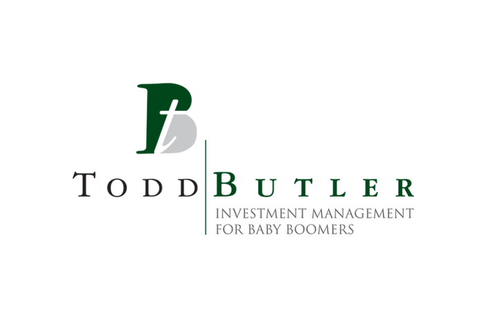 Todd_Butler_Invests_logo