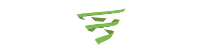 Luxul-logo-white.png