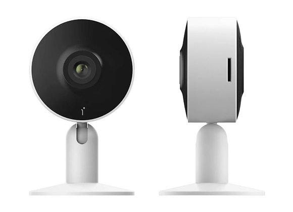 Arenti IN1 FHD Wi-Fi Indoor Camera (+32GB microSD card)