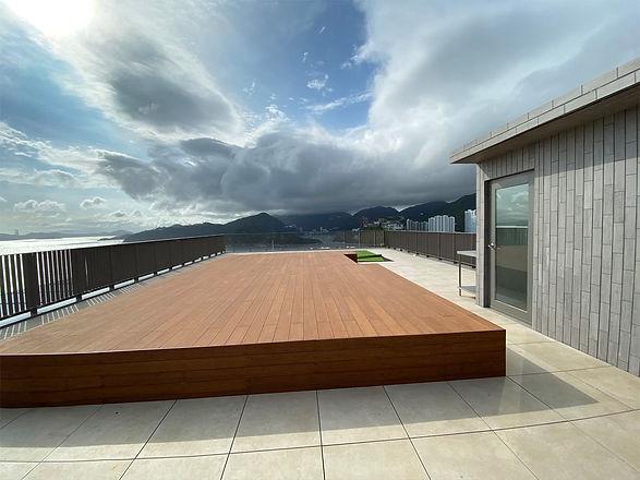 rooftop (1).jpg