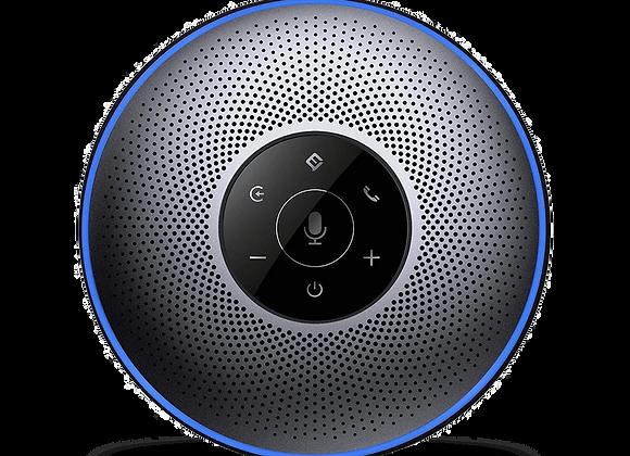 eMeet OfficeCore M2 Smart Speakerphone
