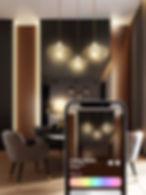3-Lighting-2 (1).jpg