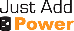 Just-Add-Power-Logo.png