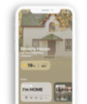 iphone-app-2-opt.jpg