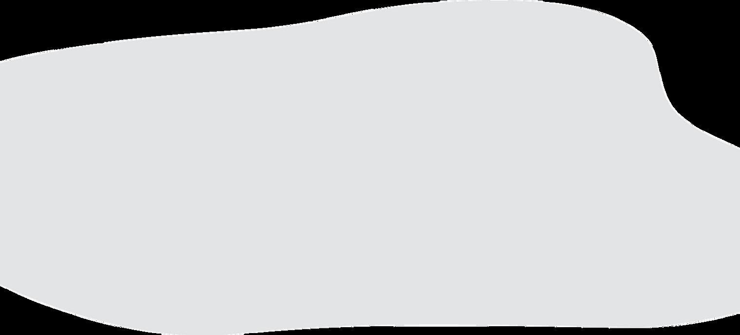shape2-grey.png