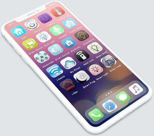 iphone-scribble (1).jpg