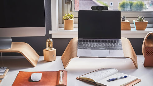 work-desk-cam (1).jpg