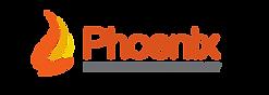 Phoenix Society Logo (2018).png