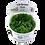 Thumbnail: Salvinia auriculata, Tropica 1-2 Grow