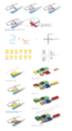 diagrams_final.jpg