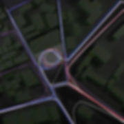 analysis-01.jpg