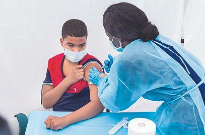 Vacunas adolescente.jpg