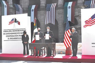 Mexico y Estados Unidos firman.jpg
