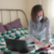 aislamiento%20casa%20coronavirus%20separ