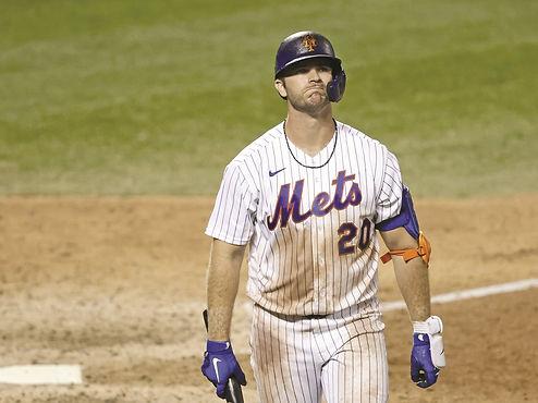 Pete Alonso de los Mets.jpg