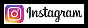 Instagram-Horizontal-Logo.png