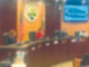 Reunion Binacional Alcaldes Julio 2020.j