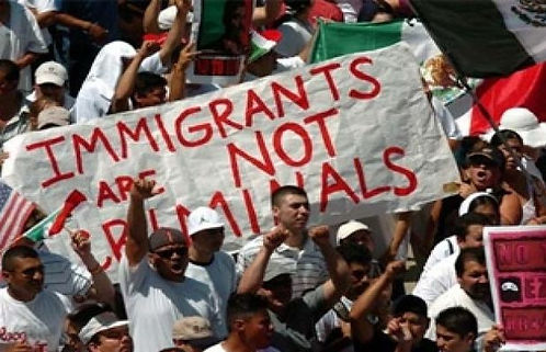 Migrantes-1.jpg