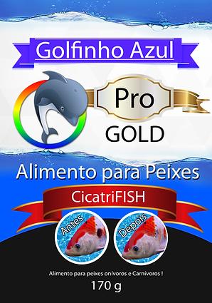 Pro Platinum Medicamento 10,5 X 15.png