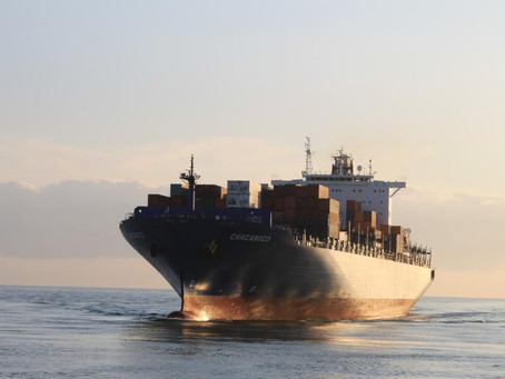 Announcing a Game-Changer for Canadian Importers