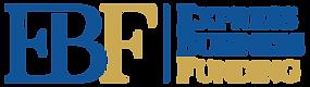 EBF_Logo copy.png