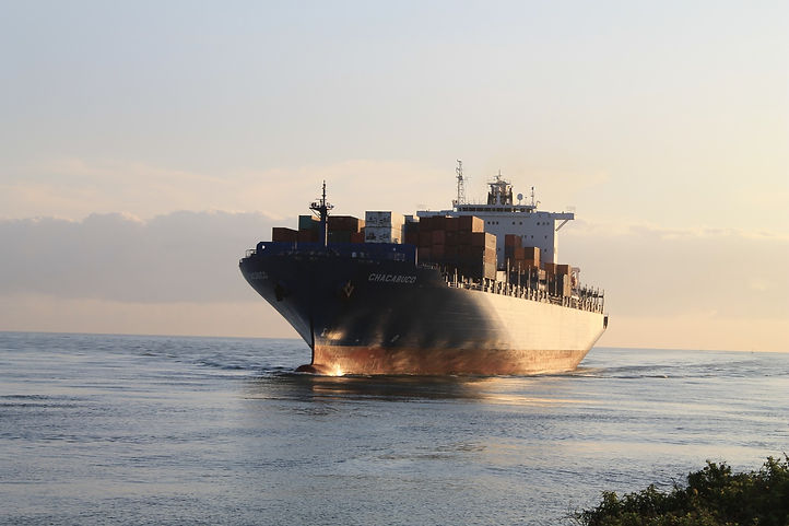 Canva - Commercial Cargo Ship.jpg